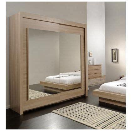 armoire de chambre adulte armoire de chambre adulte