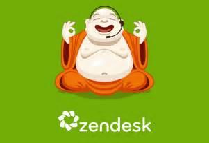 zendesk releases a new logo webdesigner depot