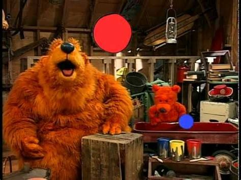 bear inthe big blue house episodes pin by sarah murry on for ridge pinterest