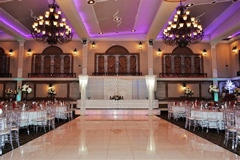 banquet halls wedding venues los angeles los angeles event venue platinum banquet