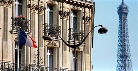 Credit Immobilier Pour Louer 4334 by Bien Investir En Locatif 224 Malgr 233 Le Loyer Plafonn 233