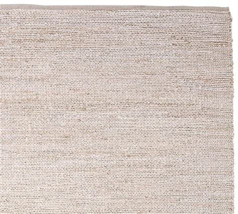 Pottery Barn Chenille Jute Rug Reviews Pottery Barn Chenille Jute Rug Reviews Color Bound Chenille Jute Rug Contemporary Rugs By