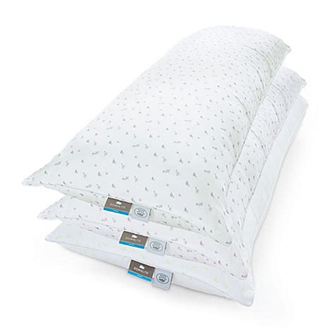 body pillows bed bath and beyond laura ashley 174 abbeville body pillow bed bath beyond