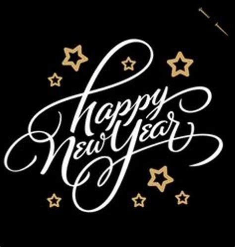 merry  year    friendsfamily  greet   facebookwhatsapp pinterest