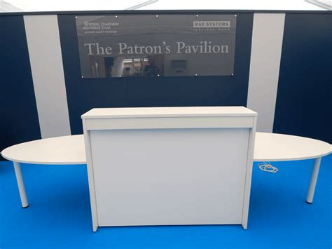 reception desk hire reception desk hire reception desk hire rental furniture