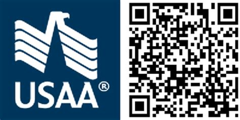 usaa bank usaa banking app returns with windows phone 8 support in