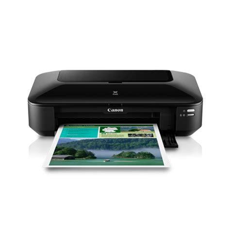 Printer Laser Berwarna printer a3 printer a3 jet