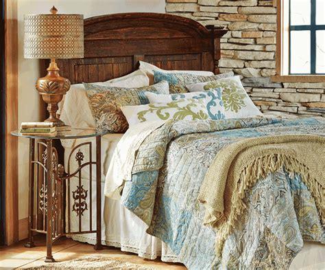 paisley king comforter paisley bedding king size suntzu king bed beautiful
