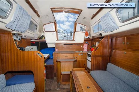 contest  archive details yachtsnet   uk yacht brokers yacht brokerage  boat sales