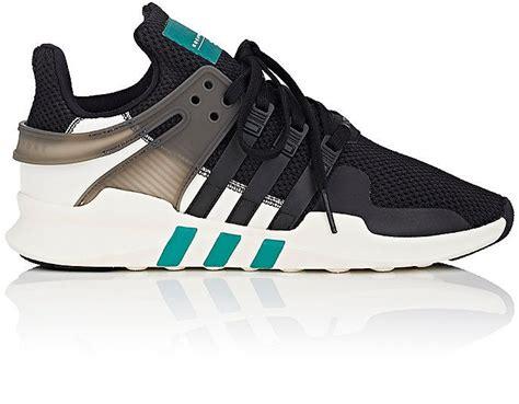adidas s s equipment support adv sneakers sepatu