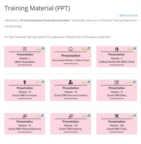 oracle tutorial for experts oracle cloud dba step by step activity guides training
