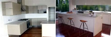 man made stone bench tops s n brothers granite marble benchtops vs synthetic