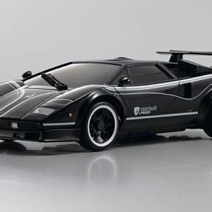 Lamborghini Countach Prices Lamborghini Countach Lp500s Bornrich Price Features