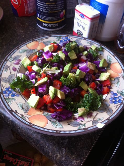 Ultimate Detox Salad The Roasted Root by 5 Non Boring Watering Summer Salads