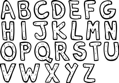 abc coloring pages for baby shower alphabet coloring pages baby shower coloring page pedia