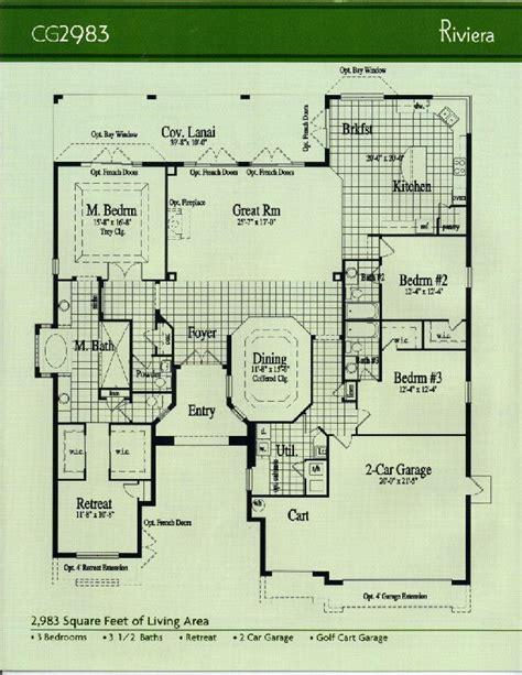 solivita floor plans 116 best solivita in kissimmee florida images on