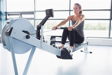 exercise machines workout the best home workout machine