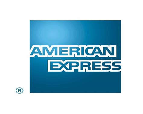 Register An American Express Gift Card - check american express gift card balance online