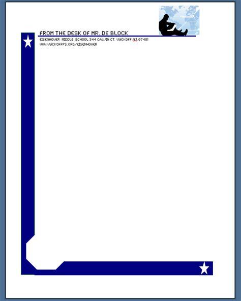 Commercial Credit Letterhead Company Letterhead Search Results Calendar 2015