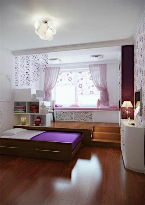gardinen jugendzimmer madchen s 252 223 e modelle jugendzimmer f 252 r m 228 dchen archzine net