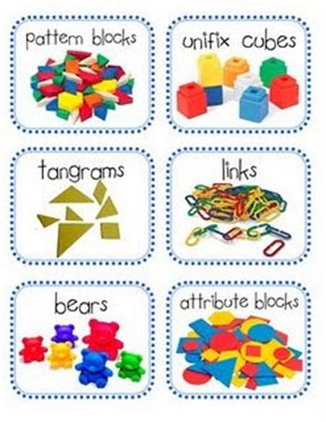 printable interest area signs 25 best classroom labels ideas on pinterest classroom
