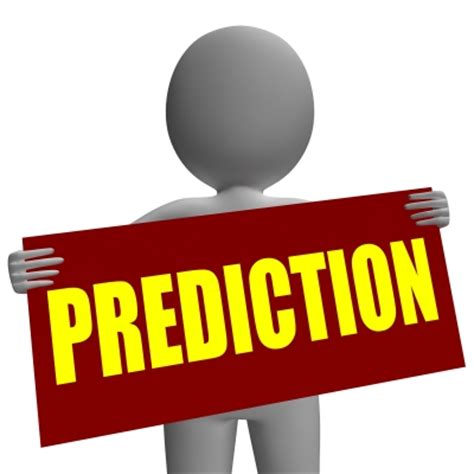dma article new year s data predictions for 2015 tech predictions 2017 by brocade sdn nfv and iot to