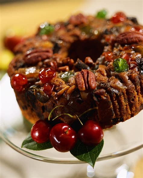 a fruitcake traditions the fruitcake living in pursuit