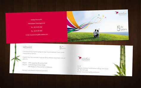corporate invitation card design download corporate invitation design www imgkid com the image