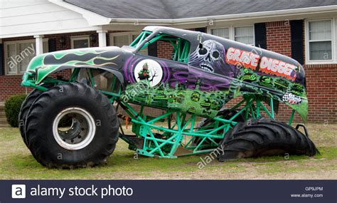 grave digger north carolina monster truck 100 monster truck pictures grave digger ride along