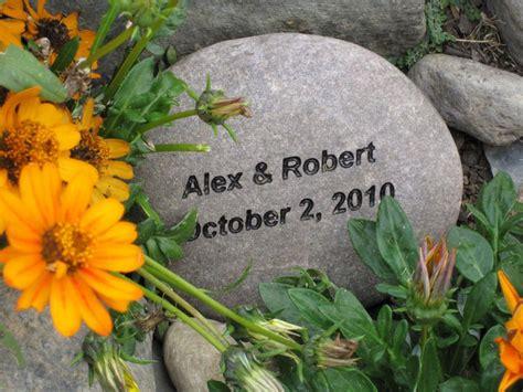 the secret garden weddings events lindsay ca 93247