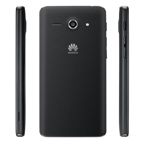 Hp Huawei Y530 huawei ascend y530 negro libre smartphone movil