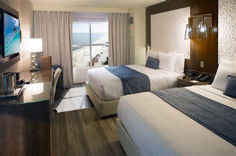 rooms to go gulfport ms