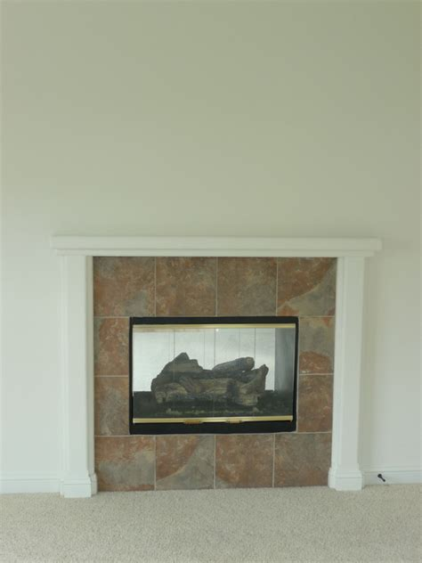 milwaukee fireplace design gas fireplace inserts milwaukee heat n glo fireplace fireplace