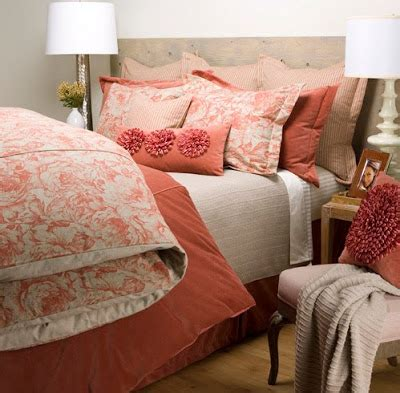 Coral Colored Quilts by Classic With A Twist Market Madness Day Three Beautiful
