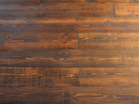 prix d un plancher en prix d un plancher bois le bois chez vous