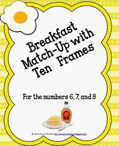 2 supplementary numbers a muslim child grows up composing and decomposing numbers