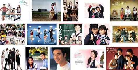 film korea terbaru bahasa indonesia free download korean drama terbaru 2012 momsget