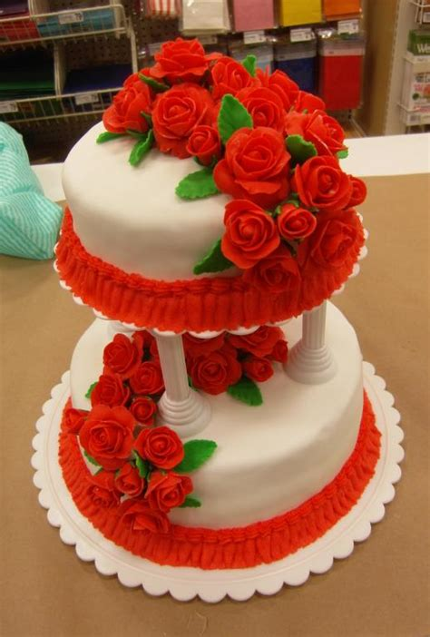 wedding cake exles top 28 pictures of cakes cake wallpapers and