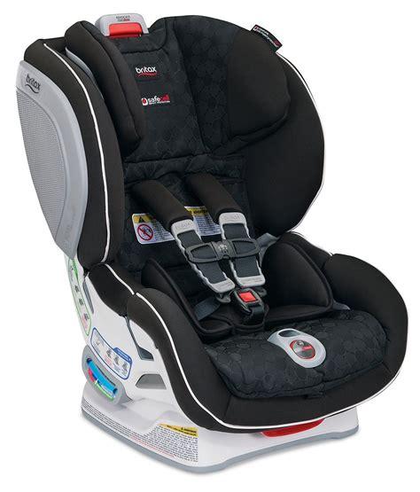 britax advocate recline non toxic car seats 2018 guide infant convertible