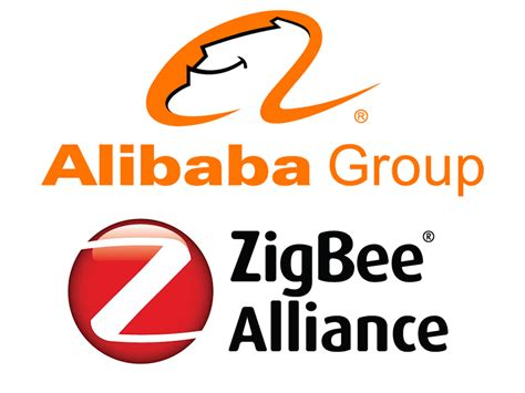 alibaba group alibaba group logo png transparent alibaba group logo png