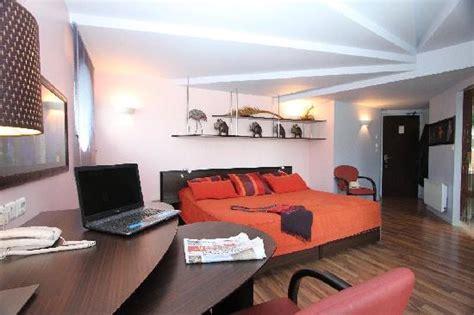 hotel 77 chambre le georges hotel vend 244 me voir les tarifs