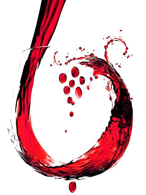 bicchieri vino rosso quando bere 232 un gioco vini italiani vs stranieri