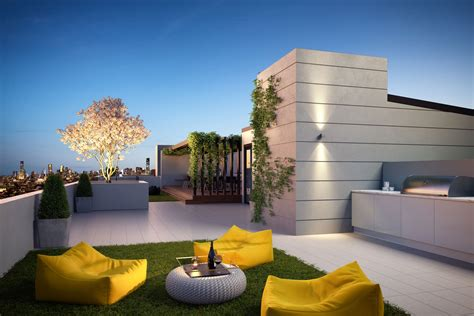here are the 10 biggest apartments for sale in manhattan curbed ny newmarket apartments for sale st germain register to