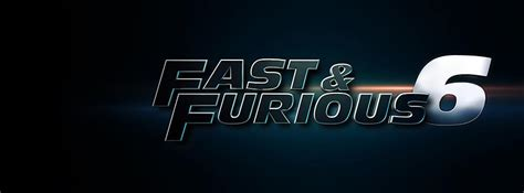 fast and furious on facebook couverture facebook fast and furious 6