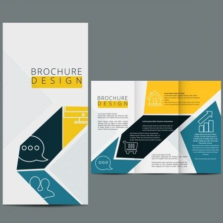 Blog 5 Great Resources For Microsoft Publisher Templates Free Publisher Design Templates