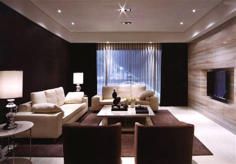 Modern Home Interior Design 2014 21 Black Wall Living Room Ideas Ultimate Home Ideas