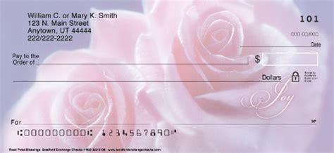 One Free Background Check Cheap Checks Personal Checks Buy Checks Order Checks Discount Checks Checks