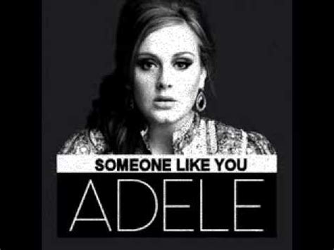 download mp3 adele miss you adele someone like you mp3 youtube