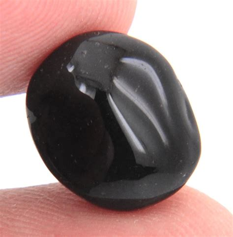 buy 7 92 cts black onyx certified haqiq sold