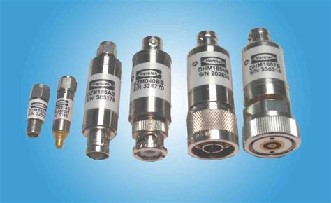 tunnel diode detector rcm service ltd ר סי אמ rcm rcm service